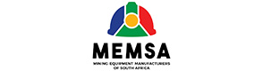 Mining Equipment Manufacturers of South Africa NPC