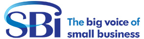 SBi - Small Business Institute